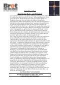 Nr.29 (Nov/Dez. 2009) - Ritter von Kalebuz - Page 3