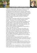 Nr.29 (Nov/Dez. 2009) - Ritter von Kalebuz - Page 5