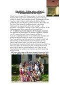 Nr.29 (Nov/Dez. 2009) - Ritter von Kalebuz - Page 6