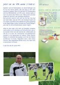 März 2013 - VfR Granterath 1919 eV - Page 3