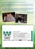 März 2013 - VfR Granterath 1919 eV - Page 5