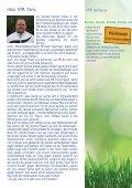März 2013 - VfR Granterath 1919 eV - Page 7