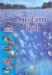 Impact of environmental . threats on marine fishery ... - Eprints@CMFRI