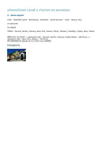 Vytisknout PDF