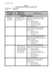 bahasa inggris.pdf - p3g-unm