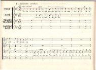 J - Schola Cantorum de Comillas