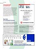 pforzheim - CITY Stadtmagazin - Page 2