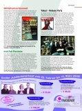 pforzheim - CITY Stadtmagazin - Page 5