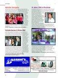 pforzheim - CITY Stadtmagazin - Page 6
