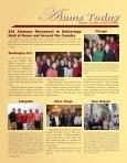 Winter 2011 - St. Joseph's Academy - Page 4