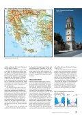 Griechische Inseln - Seite 2