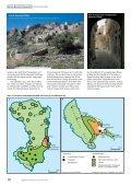 Griechische Inseln - Seite 5