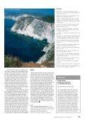 Griechische Inseln - Seite 6