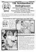 D.a. Sept. 2012 - Dedinghausen - Seite 4