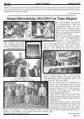 D.a. Sept. 2012 - Dedinghausen - Seite 5