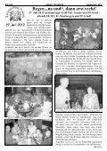 D.a. Sept. 2012 - Dedinghausen - Seite 7