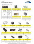 PROCESS AUTOMATION - Barr-Thorp Electric - Page 2