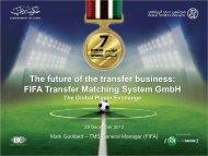 Mark_GoddardGPX_Dubai Sports Council - Globe Soccer