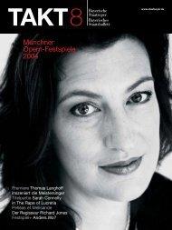 PDF Download - Bayerische Staatsoper