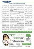 RUndschaU RUndschaU - HappyTime24 - Seite 6