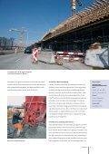 dimension 2/09 - Holcim Schweiz - Seite 5