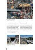 dimension 2/09 - Holcim Schweiz - Seite 6