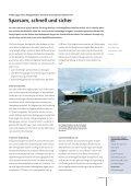 dimension 2/09 - Holcim Schweiz - Seite 7