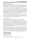 3. Mengenalpasti risiko alam sekitar - Sustainlabour - Page 5