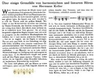 pdf zum Download - Hermann Keller