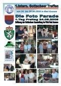 von 24. bis 26.06.2005 in Bad Aussee - gottscheer-gedenkstaette.at - Seite 3