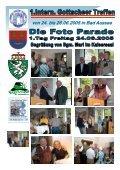 von 24. bis 26.06.2005 in Bad Aussee - gottscheer-gedenkstaette.at - Seite 4