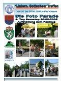 von 24. bis 26.06.2005 in Bad Aussee - gottscheer-gedenkstaette.at - Seite 5