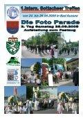 von 24. bis 26.06.2005 in Bad Aussee - gottscheer-gedenkstaette.at - Seite 6