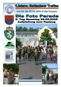 von 24. bis 26.06.2005 in Bad Aussee - gottscheer-gedenkstaette.at - Seite 7