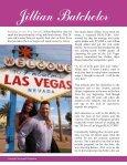 Jillian & James Batchelor - Top Agent Magazine - Page 2
