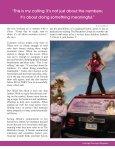 Jillian & James Batchelor - Top Agent Magazine - Page 3