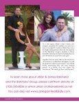 Jillian & James Batchelor - Top Agent Magazine - Page 4
