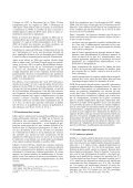 Gesetzesentwurf - Fribourg - Page 3