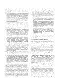Gesetzesentwurf - Fribourg - Page 4