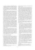 Gesetzesentwurf - Fribourg - Page 5
