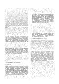 Gesetzesentwurf - Fribourg - Page 6