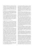 Gesetzesentwurf - Fribourg - Page 7