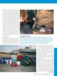 L'hivernage du bateau - Le Pecheur de France - Page 2