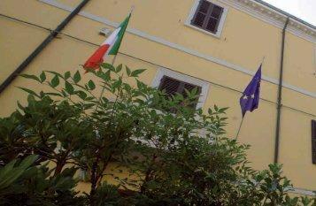 Sant'Agata - Emilia Romagna Turismo