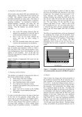 advances in interpreting pd test results from motr and generator ... - Page 3