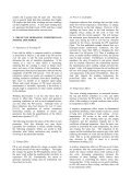 advances in interpreting pd test results from motr and generator ... - Page 5