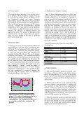 advances in interpreting pd test results from motr and generator ... - Page 6