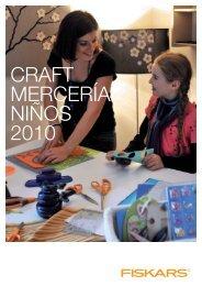 Catálogo PDF - Rapida