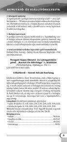 Teljesen összerakva.indd - Bükki Nemzeti Park - Page 5
