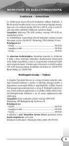 Teljesen összerakva.indd - Bükki Nemzeti Park - Page 7